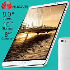 tablets buy tablets online at best price in us united states