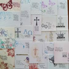 33 best christian cards faith cards handmade christian paper