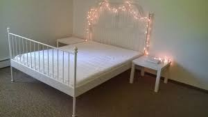 Leirvik Bed Frame Reviews Suitable And Beautiful Leirvik Bed Frame Dtmba Bedroom Design