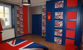 chambre à londres chambre a londres excellent decoration chambre londres dco m