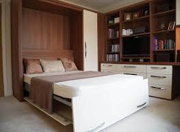 home office bedroom combinations by strachan