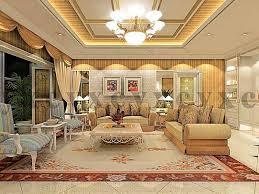 classic design classic home interior design images rbservis