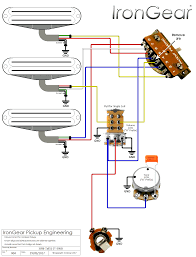 diagram outstanding seymour duncan wiring diagrams ideas