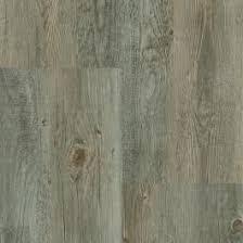 discount vinyl flooring floors to your home