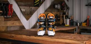womens ski boots size 12 ski boot sizing and fit guide rei expert advice