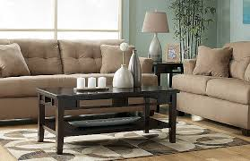 Living Room Furniture Sets Under  Dollars All World Furniture - Living room sets under 500