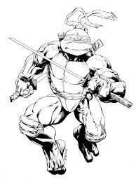 700 ninja turtles images teenage mutant ninja