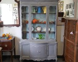 buffets u0026 china cabinets etsy