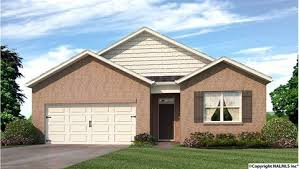 4 bedroom homes huntsville al 4 bedroom homes for sale realtor