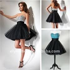 size formal dresses under 100