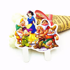 Snow White Cakes Promotion Shop For Promotional Snow White Cakes