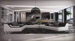 selber designen sofa selber designen 94 with sofa selber designen bürostuhl