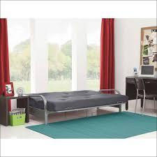 furniture wonderful futon matress elegant bedroom vivacious