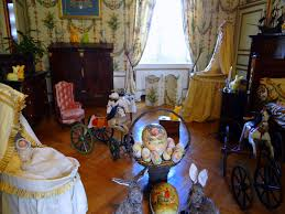 canile chambre canile chambre 100 images hotel em lyon hôtel mercure lyon