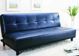 Faux Leather Futon Cover Futon Ikea Couch Cover Couch Slip Covers Ikea Futon Cover
