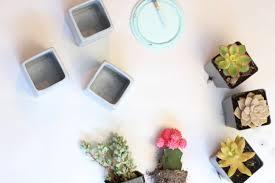 Home Design 3d Jugar by 100 Cute Succulent Pots Best 25 Copper Planters Ideas On