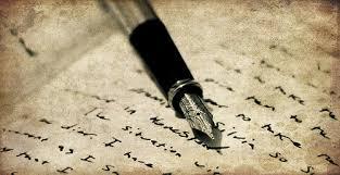 Best thesis editing service   Custom professional written essay     Capstone Copy