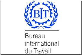 bureau international du travail en mauritanie vers une nouvelle