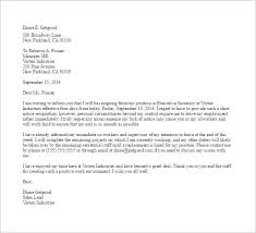 leave templates annual leave letter template leave lettersample