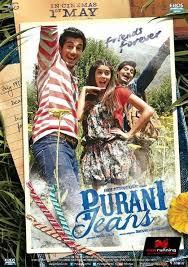 film 3 alif lam mim bluray hawaa hawaai movie in torrent download tilofo