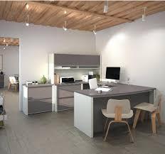 modern design home modern home contemporary home office desk modern x leg laptop