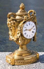 Forestville Mantel Clock 628 Best Orologi Da Tavolo Images On Pinterest Antique Clocks