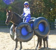 Horse Rider Halloween Costume Horse Costumes U2013 Equine Ink