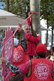 Caritas Baden Baden Caritas Für Ein Streikrecht In Kirchlichen Betrieben