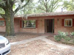 Cottage For Rent Florida by Houses For Rent In Gainesville Florida