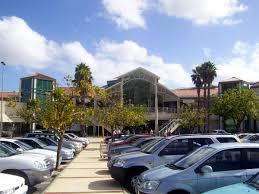 galleria shopping centre perth wikipedia