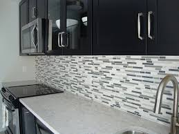 tiles backsplash pallet backsplash microwave built in cabinet pallet backsplash microwave built in cabinet best material for countertop kitchen sink with drainboard grohe parkfield faucet