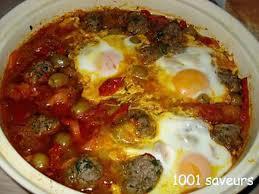cuisine marocaine tajine les meilleures recettes de cuisine marocaine