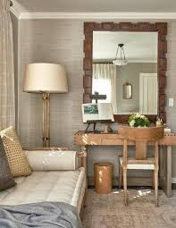 home decor group napa valley home decor fall style living rooms stores mfbox co