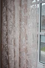 Emerald Curtain Panels by 359 Best Drapery And Curtains Images On Pinterest Curtains
