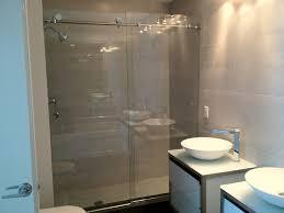 Agalite Shower Doors by Bathtub Enclosure Best Attractive Home Design