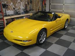 yellow corvette c5 90 best chevrolet corvette c5 1997 2004 images on