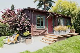 north berkeley backyard cottage in laws for rent in berkeley