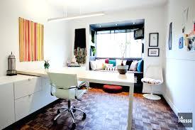 idee deco bureau travail idee deco bureau de travail plan de travail de style scandinave