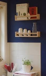 portaspezie in legno ikea set di 4 portaspezie in legno motivo nursery supporto per