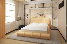japanese bedroom set full catalog of japanese style bedroom decor