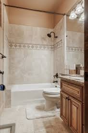 Bathroom Design Ideas Pictures by Traditional Bathroom Design Ideas Zamp Co