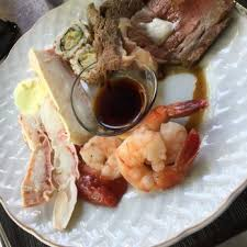 Sunday Brunch Buffet Los Angeles by Culina 858 Photos U0026 384 Reviews Italian 300 S Doheny Dr