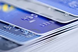 Where Can I Use My Home Design Credit Card How To Pay Off Your Credit Card Debt 3 Strategies For Success