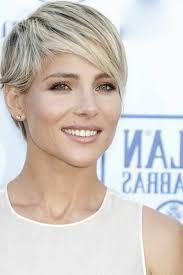 coupe de cheveux blond coupe courte cheveux blond helvia co