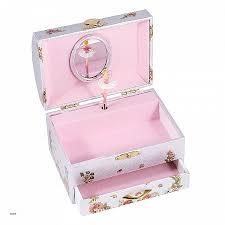 children s jewelry box children s jewelry box fresh wooden children s spinning ballerina