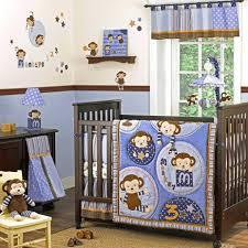 Cheap Bed Linen Uk - bedding design baby boy bedding sets cheap bedroom design 7pcs