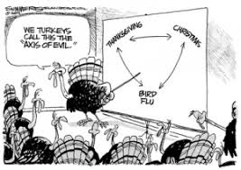 thanksgiving turkey jokes thanksgiving humor