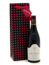 wine for gift exclusive wine gift wine gifts wine hers