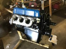 1967 mustang 289 engine finished rebuilding my 289 it s going into a 1967 mustang coupe