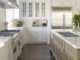 nice l shaped kitchen layout with island best l shaped kitchen